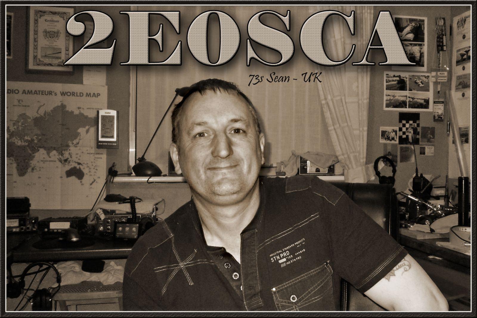QSL image for 2E0SCA