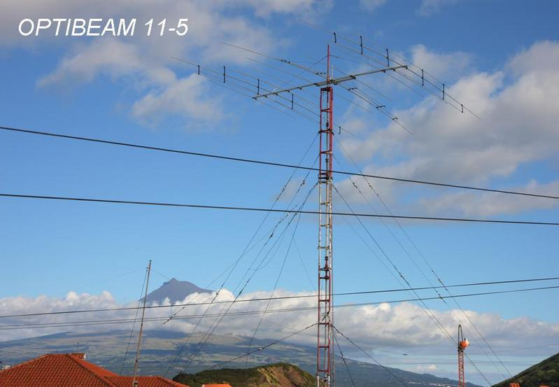 QSL image for CU7AA