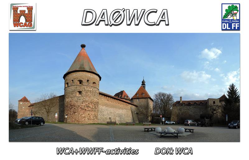 Картинки по запросу da0wca