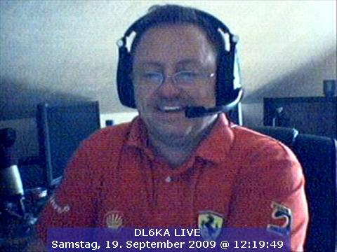 QSL image for DL6KA