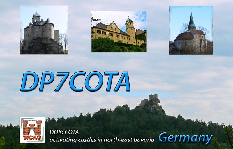 QSL image for DP7COTA