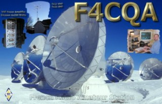 QSL image for F4CQA