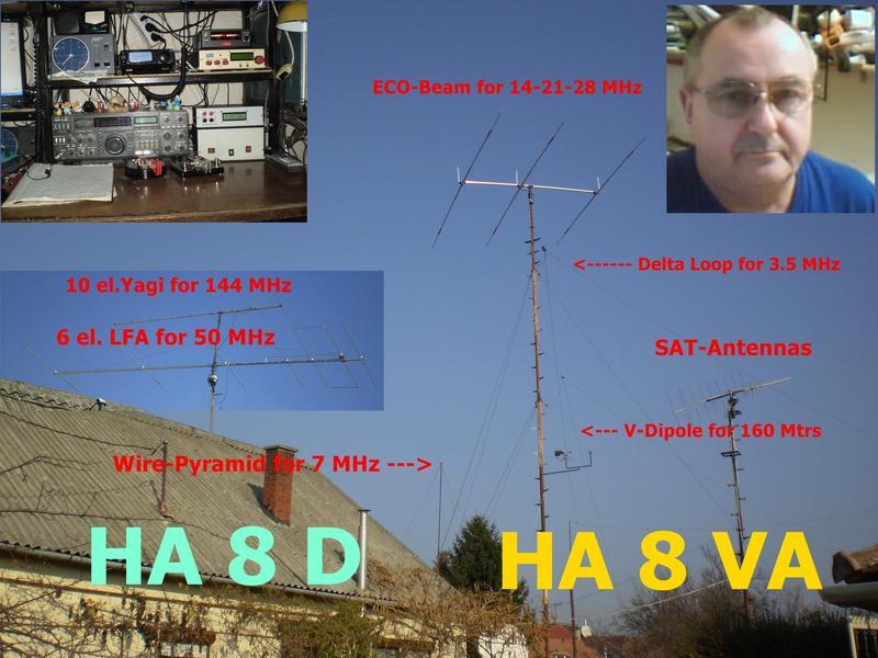 QSL image for HA8VA