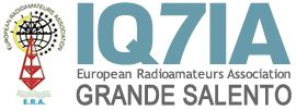 QSL image for IQ7IA