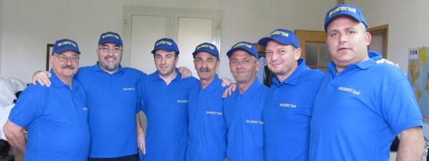 II9K Team