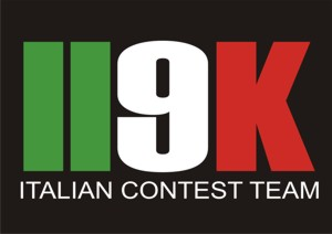 II9K Contest Team