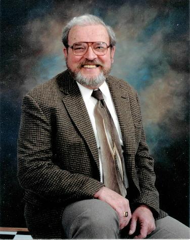 John Foster (1928 -2007 )