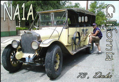QSL image for NA1A