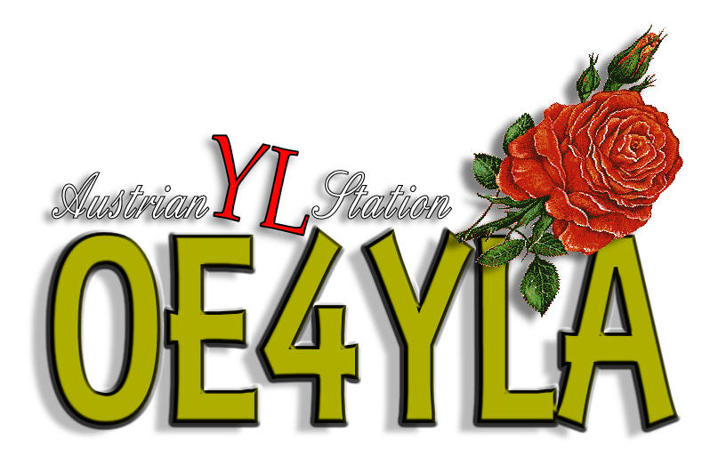 QSL image for OE4YLA
