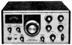 TS 515S