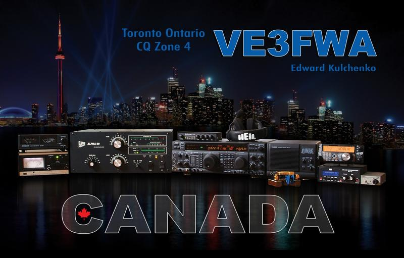 QSL image for VE3FWA