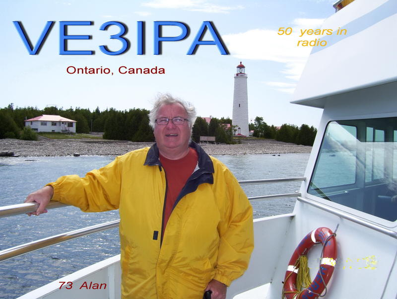 QSL image for VE3IPA
