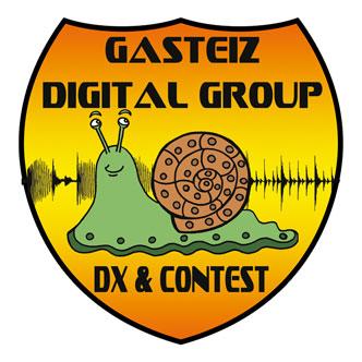 GDGDXC:NET