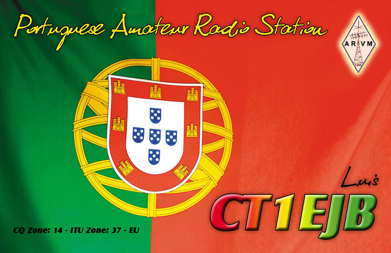 QSL image for CT1EJB