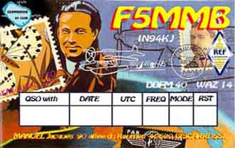 QSL image for F5MMB