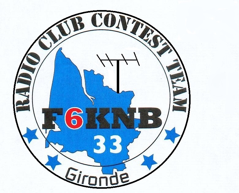 QSL image for F6KNB