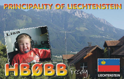 QSL image for HB0BB