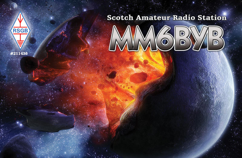 QSL image for MM6BYB