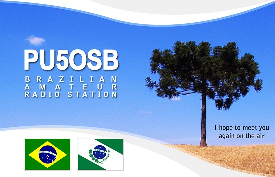 QSL image for PU5OSB