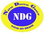 Natal Digital Group - Brasil