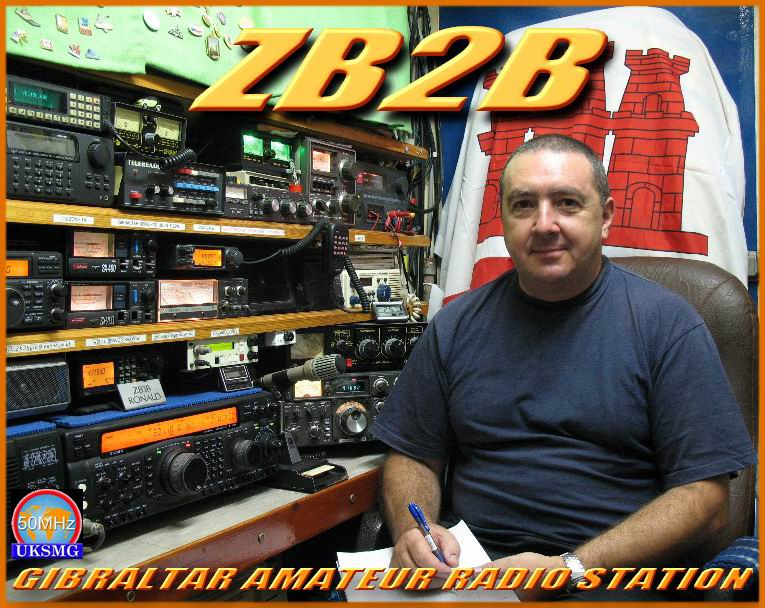 QSL image for ZB2B