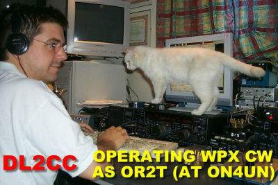 QSL image for DL2CC