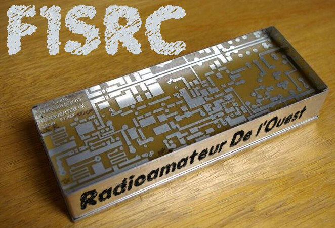 QSL image for F1SRC