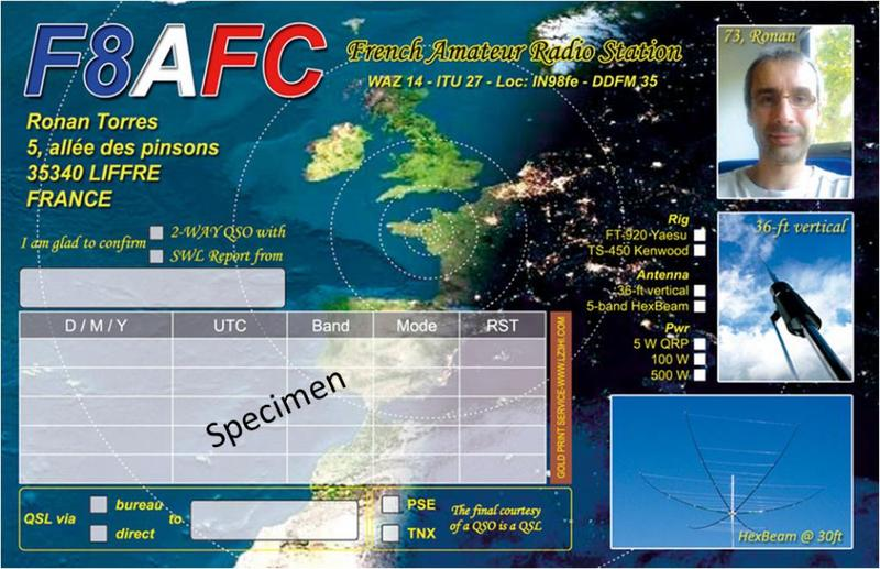 QSL image for F8AFC