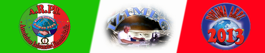 QSL image for IZ1MLC