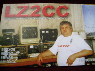 QSL image for LZ2CC
