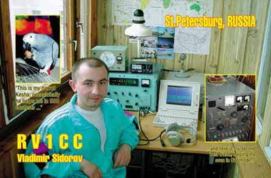 QSL image for RV1CC