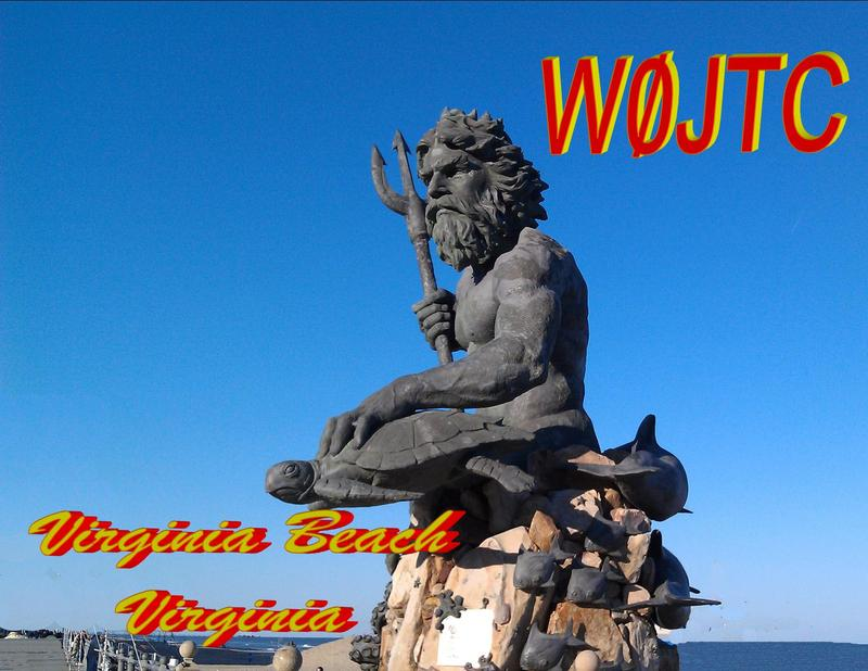QSL image for W0JTC