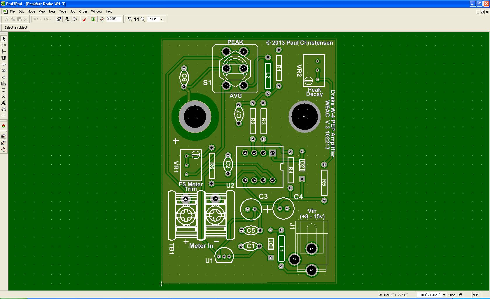Index3 besides Circuitsled besides Ground Plane For 144 222 And 440 Mhz in addition Slim Jim And J Pole Calculator further Antenna analyzer. on swr circuit