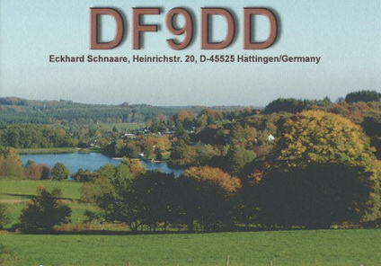 DF9DD_QSL