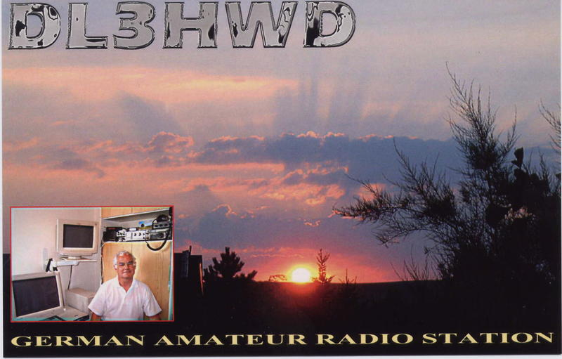 QSL image for DL3HWD