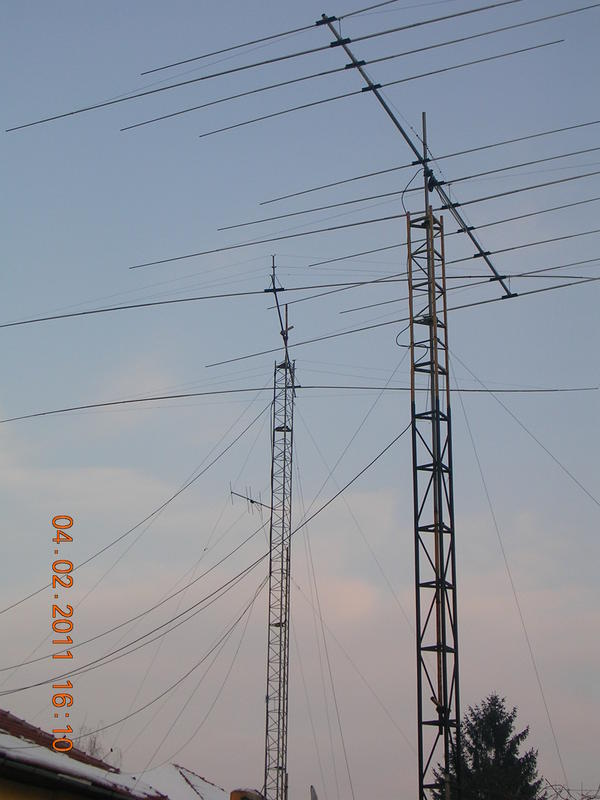 QSL image for E79D