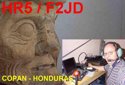 QSL image for F2JD