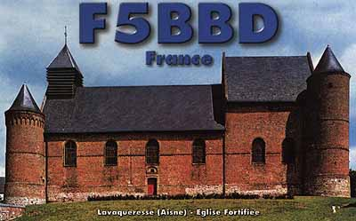 QSL image for F5BBD