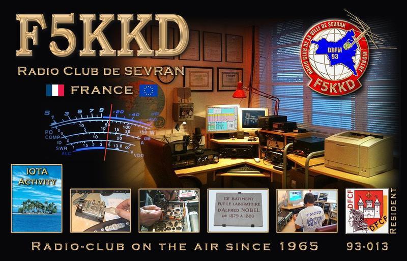 QSL image for F5KKD