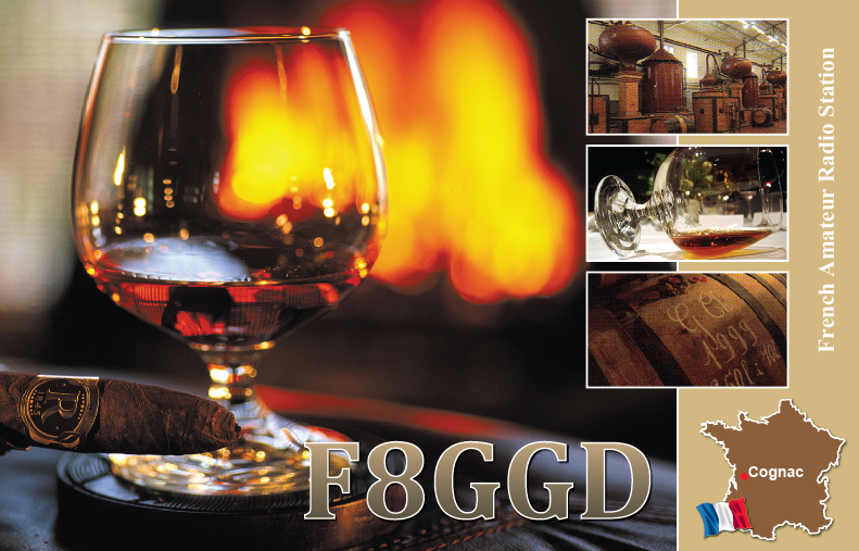 QSL image for F8GGD