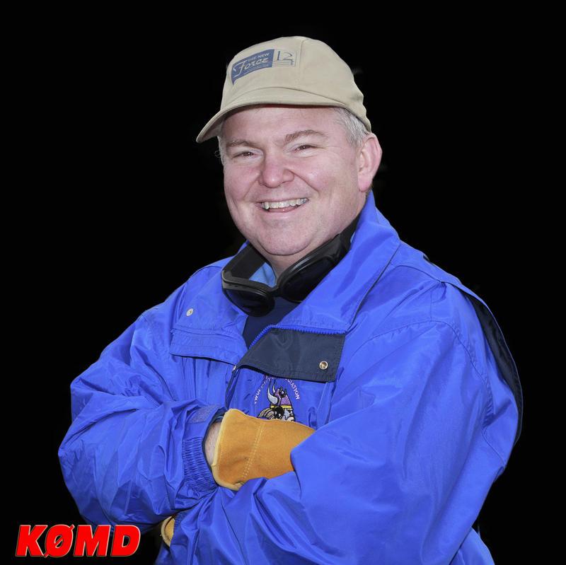 K0MD 2010