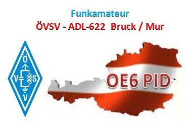 QSL image for OE6PID