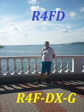 QSL image for R4FD