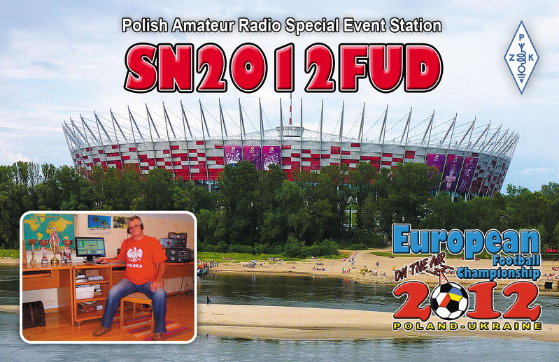 QSL image for SN2012FUD