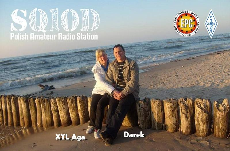 QSL image for SQ1OD