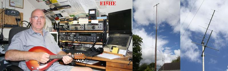 QSL image for EI5HE