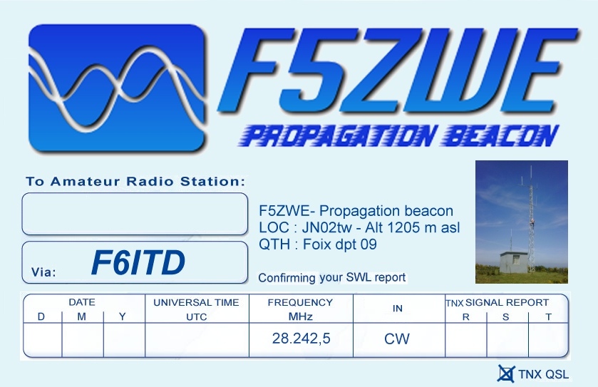 QSL image for F5ZWE