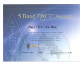 5BDXCC