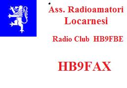 QSL image for HB9FBE