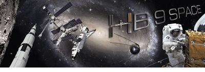 QSL image for HB9SPACE